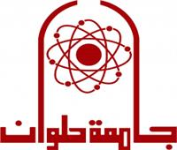 «الخدمة الاجتماعية وبناء الشخصية المصرية» بجامعة حلوان