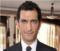 بلاغ ضد عمرو واكد يتهمه بالتحريض على الدولةوالاستقواء بالخارج