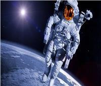«سبوتنك»: رواد الفضاء الأمريكيين في خطر