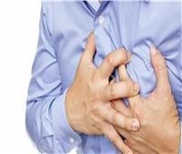 الجمعية المصرية لأمراض الصدر والدرن تنظم مؤتمرا عالميا الشهر المقبل