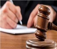 تأجيل أولى جلسات محاكمة مسئول بحي الموسكي بتهمة الرشوة لأبريل المقبل