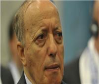 عاجل| استقالة رئيس المخابرات الجزائري