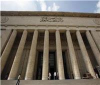 اليوم.. الحكم على عامل قتل مسنة بالسيدة زينب