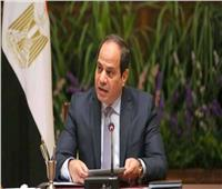 5 سنوات على انحياز السيسي للإرادة الشعبية| خبراء: مصر حققت المعجزة»