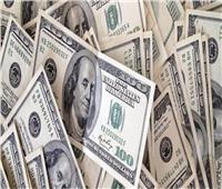 تعرف على سعر الدولار أمام الجنيه المصري الأربعاء
