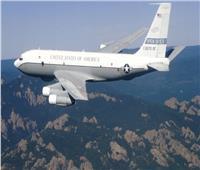 حقيقة الطائرة التي هبطت في الجزائر وعلى متنها 29 إرهابيا
