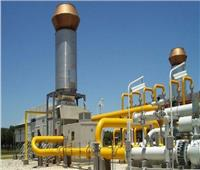 «فجر المصرية الأردنية» تنتهي من دراسة توصيل خط الغاز المصري للعقبة