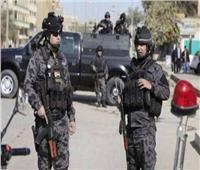عاجل  اغتيال ابن السفير الليبي في الأردن