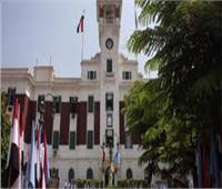 قضايا الدولة: حكم بأحقية محافظة القاهرة في تملك 7 أفدنة زراعية بالسلام