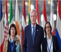 بارنييه: عملية بريكست لها عواقبها وعلى بريطانيا تحمل ذلك