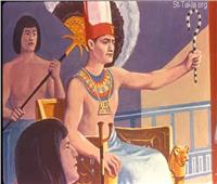 «اللي تحسبه موسى يطلع فرعون» .. تعرف على قصة المثل الشعبي