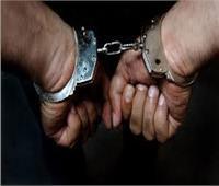 حبس مكوجيلسرقته «عجوز» بمصر الجديدة