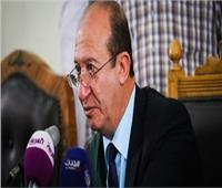 «جنايات القاهرة» تخلي سبيل هشام جعفر بتدابير احترازية