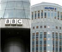 «بي بي سي».. يد إخوانية خفية للحركة المدنية في الهجوم على مصر