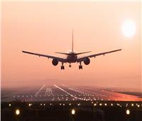 من أجل سلامة الرحلات.. توصيات «الإيكاو» مطبقة في شركة طيران إماراتية