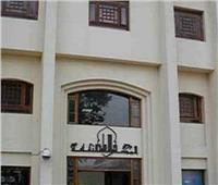 المجلس الأعلى للثقافة يكرم أسرة «البطل» شهيد حادث محطة مصر