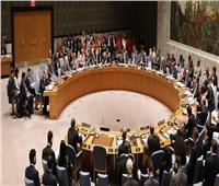مجلس الأمن يعقد اليوم جلسة خاصة لمناقشة قضية الجولان