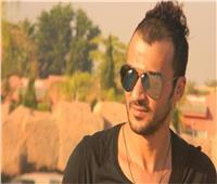 الحكم بالحبس على «إبراهيم سعيد» نجم الأهلي والزمالك السابق