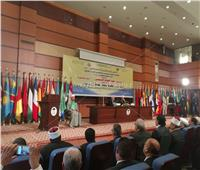 ننشر أسماء الفائزين في مسابقة القرآن الكريم العالمية