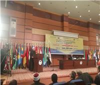 وزير الأوقاف: مسابقة القرآن الكريم اعتمدت على الشفافية
