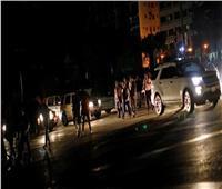 انقطاع الكهرباء لليوم الثالث على التوالي في فنزويلا
