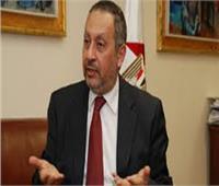 مجددا.. ماجد عثمان رئيسا لمجلس إدارة المصرية للاتصالات