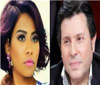 بيان جديد من نقابة المهن الموسيقية بشأن أزمة شيرين عبد الوهاب