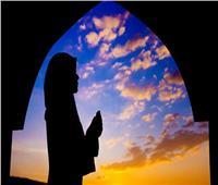 ما حكم «الحجاب» في الإسلام؟.. «الإفتاء» تجيب