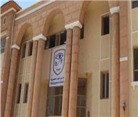 مدارس النيل المصرية تقرر تخفيض المصروفات لأبناء الشهداء