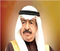 جائزة رئيس وزراء البحرين تعزز رسالتها الإنسانية في تنمية المجتمعات
