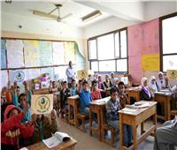 الإسكان:توعية أكثر من6آلاف طالب بأهمية ترشيد استهلاك المياه بسوهاج