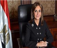 وزيرة الاستثمار تصدر قراراً بتعديل بعض أحكام معايير المحاسبة المصرية