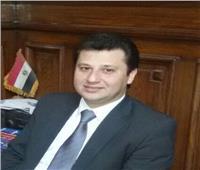 «الزراعة»: وليد صلاح مديرا عاما لشئون مجلس الوزراء والاتصالات