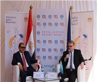 وزير القوى العاملة: الانتخابات النقابية العمالية المصرية أجريت بـ«شفافية»