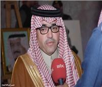 «العربية للسياحة» تشارك في الدورة 30 لمجلس جامعة الدول العربية