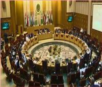 رئيس البرلمان العربي يشارك في قمة تونس.. الأحد