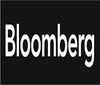 «بلومبرج»: الجنيه المصري نموذج تحتذي به العملة النيجيرية