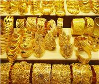 عاجل| أسعار الذهب المحلية تتراجع 3 جنيهات في منتصف تعاملات الخميس
