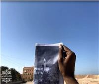 صور| المحامي العام يحيل بلاغ ضد شركة الفوسوفات لنيابة القصير بالبحر الأحمر