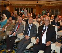 جامعة طنطا تعلن توصيات مؤتمر الطاقة المتجددة واستدامة المياه