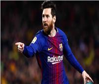 فيديو  هدف «ميسي» بمرمى خيتافي الأفضل في تاريخ برشلونة