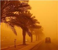 «الأرصاد» تحذر من تخفيف الملابس: موجة طقس سيء تبدأ غدًا