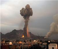 أمريكا تدعو لتحقيق شفاف في قصف مستشفى باليمن