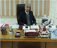سقوط شبكة لممارسة الأعمال المنافية للآداب بمدينة السادات
