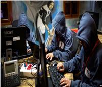 «مايكروسوفت» تستولى على 99 موقعا لقراصنة إيرانيين
