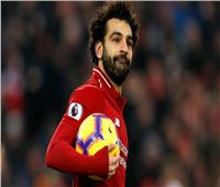 إحصائية: محمد صلاح الهداف الأهم في الدوري الإنجليزي