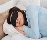 احذري.. 4 عادات خاطئة تمارسيها عند النوم