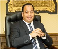 مركز القاهرة: 7.2 مليار دولار حجم الاستثمارات الإماراتية في مصر