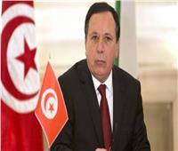 تونس: نعمل على تنسيق رد فعل عربي على قرار أمريكا بشأن الجولان