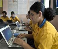 هواوي تستعرض أحدث حلول التحول الرقمي لنظام التعليم بمصر